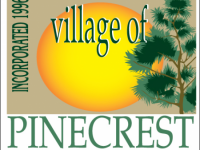 city of pinecrest.png