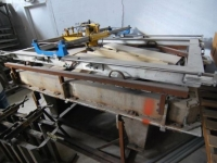 Billiard Manufacturer Auction (28)