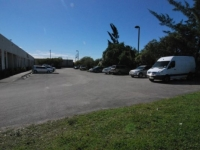 britannia-business-center-for-sale-1