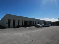 britannia-business-center-for-sale-3