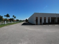britannia-business-center-for-sale-4