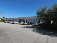 britannia-business-center-for-sale-5