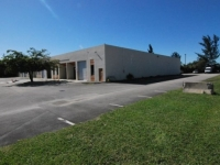britannia-business-center-for-sale-6
