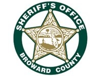 Broward sheriff