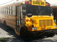 town-of-medley-school-buses-3