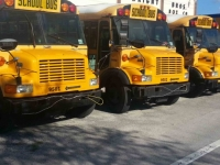 town-of-medley-school-buses-4