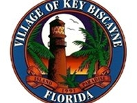 Village of Key Biscayne 200.jpg