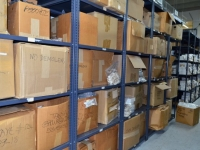 optical-warehouse-3