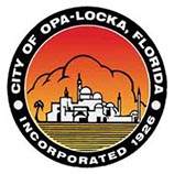 City of Opa Locka