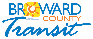 Broward_County_Transit