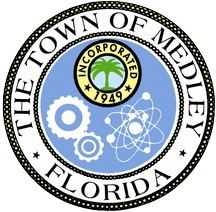 Town of Medley200