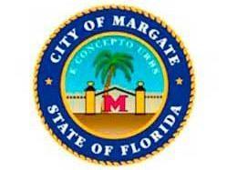 margate_city