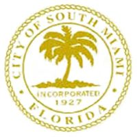 City of South Miami