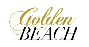 GoldenBeach